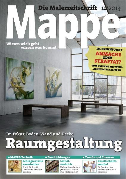 mappe_1113